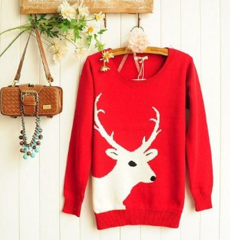 Discover Womens Christmas jumpers at ASOS. From Christmas sweaters to Xmas jumpers & cardigans, find it all at ASOS.