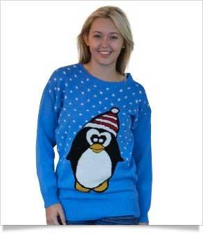 girl-taik-penguin-christmas-jumper