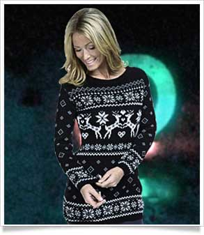 Black-Fairisle-pullover