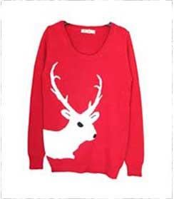 chic-christmas-jumper