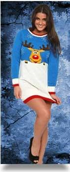 Rudolf-Novelty-Xmas-Jumper-dress