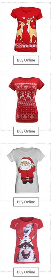 lush-christmas-t-shirts
