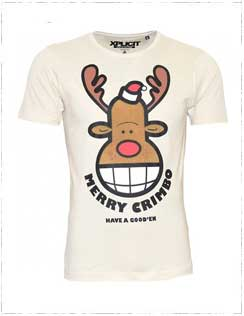 merry-crimbo-tshirt