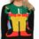 Novelty Xmas Sweater – Christmas Elf