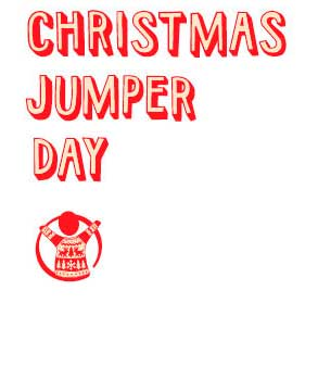 christmas-jumper-day-2013