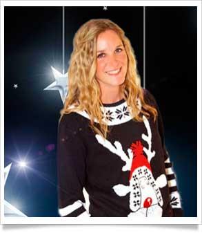 Black-Reindeer-xmas-jumper
