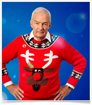 Jon-Snow-Christmas-Jumper-day