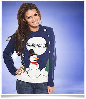 Snowman-scene-xmas-jumper