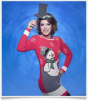 Natasha-Christmas-Jumper-Dress