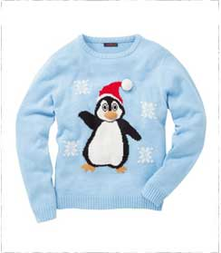 Baby-blue-penguin-jumper