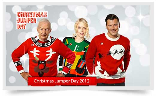 Christmas-Jumper-Day-2012-Image