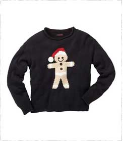 Joe-brown-Gingerbread-man-jumper