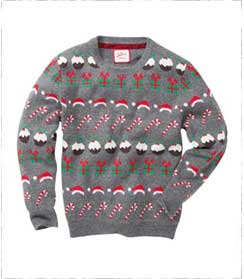 joe-brown-mens-christmas-jumper