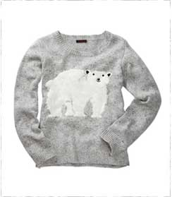 joe-brown-polar-bear-jumper