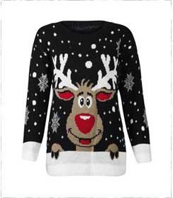 snowflake-and-reindeer-jumper